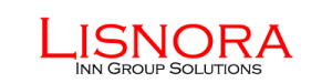 UAB Lisnora Logistics
